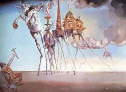 0001-001-Kartiny-Salvadora-Dali