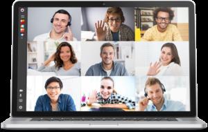 Группа поддержки и общения в Самоизоляции ОНЛАЙН @ Zoom - конференция (Онлайн)